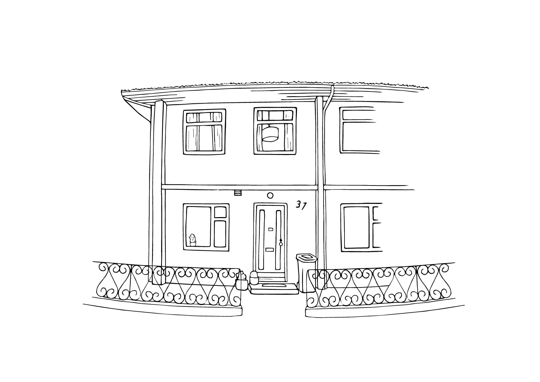 Ásgarður 37.jpg