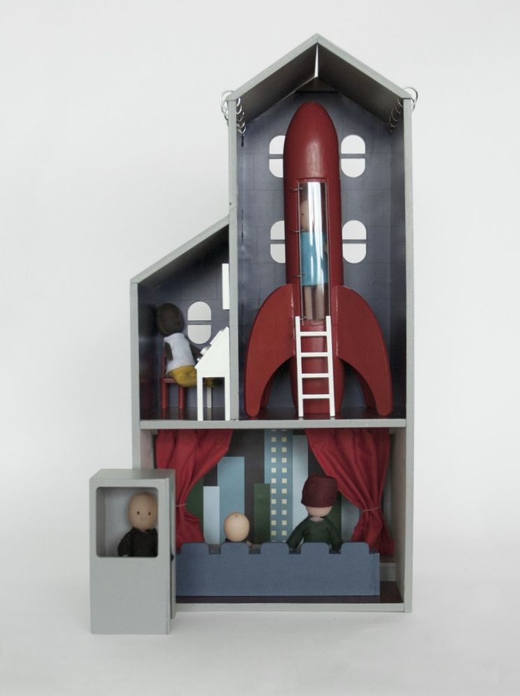 Rocket+house1.jpg