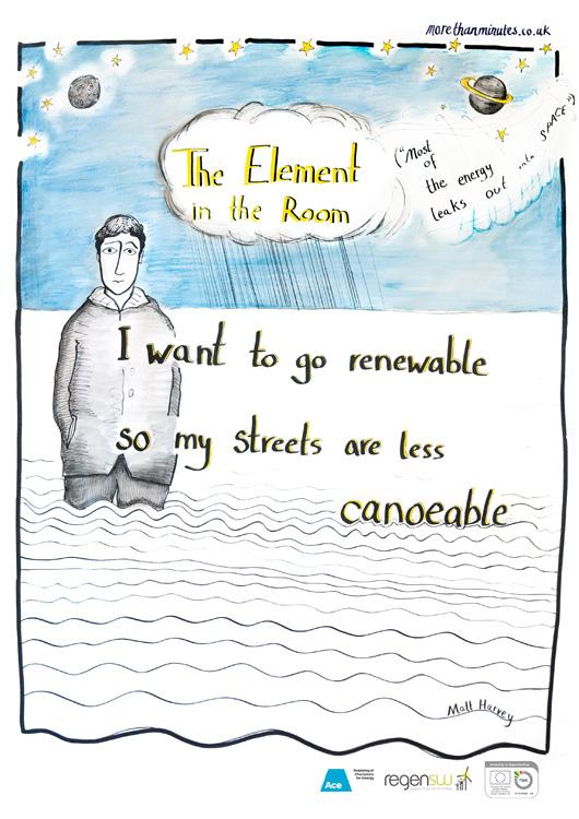 0018_Exeter_Regen_Morethanminutes_Renewable_Canoeable.jpg