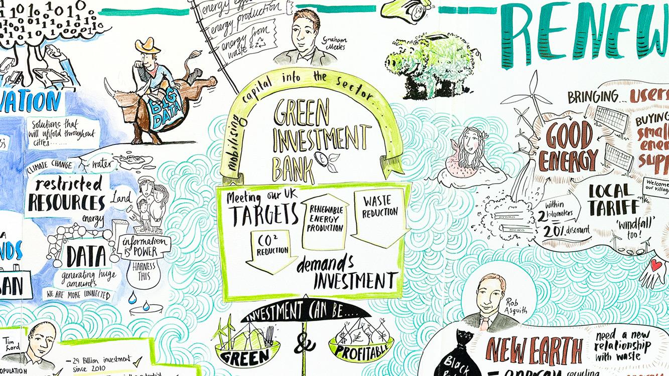 0006_Regen_SW_Green_EnergyAwards3013_morethanminutes_green_investment.jpg