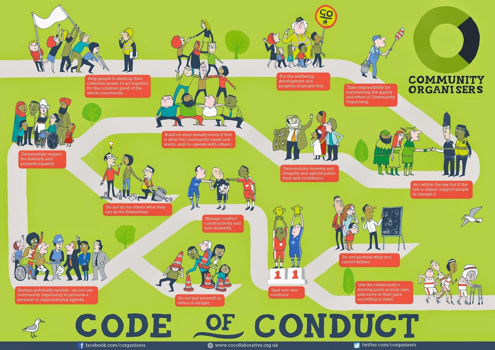 COCodeConduct(A3).jpg