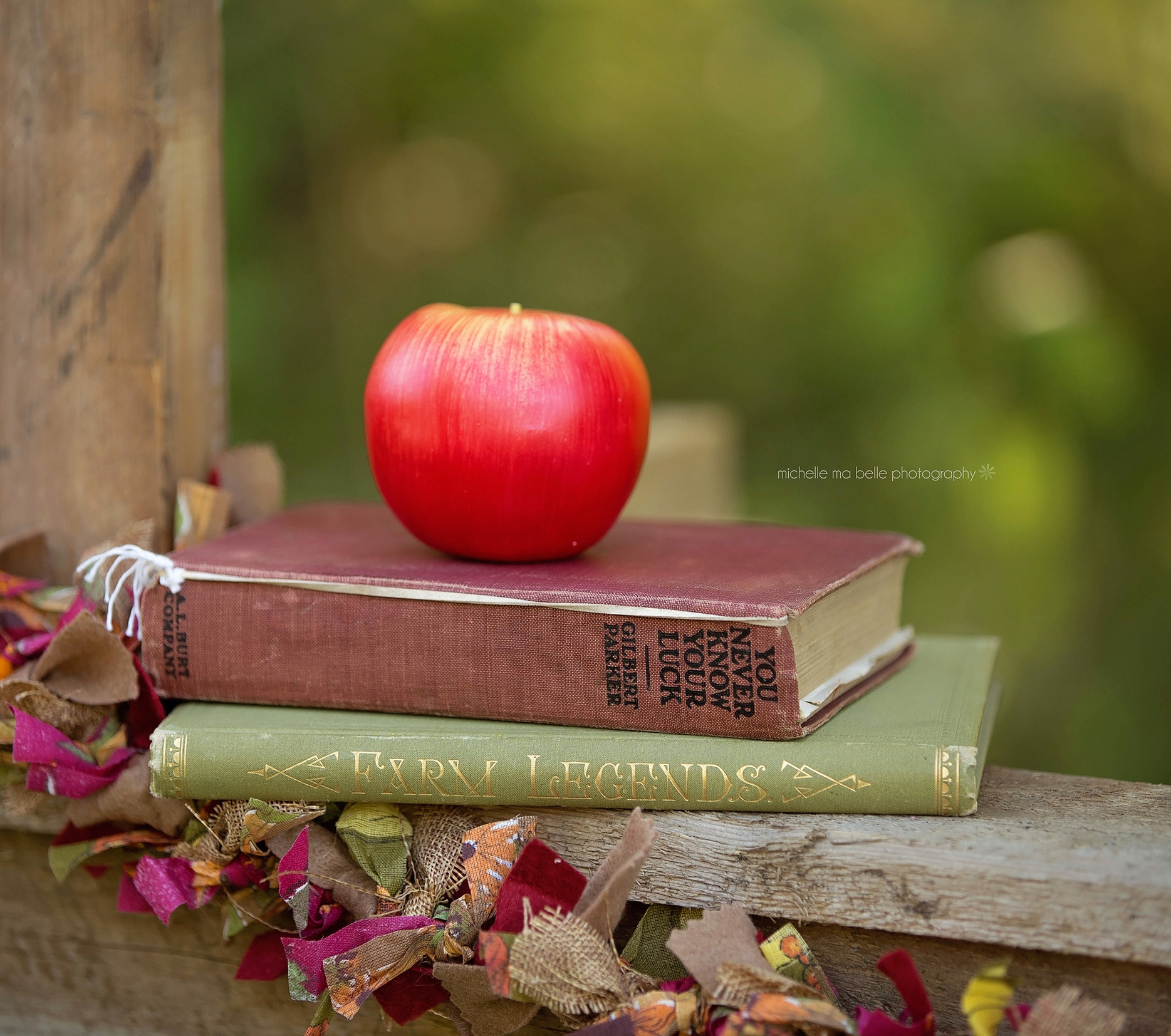 autumnapple.jpg