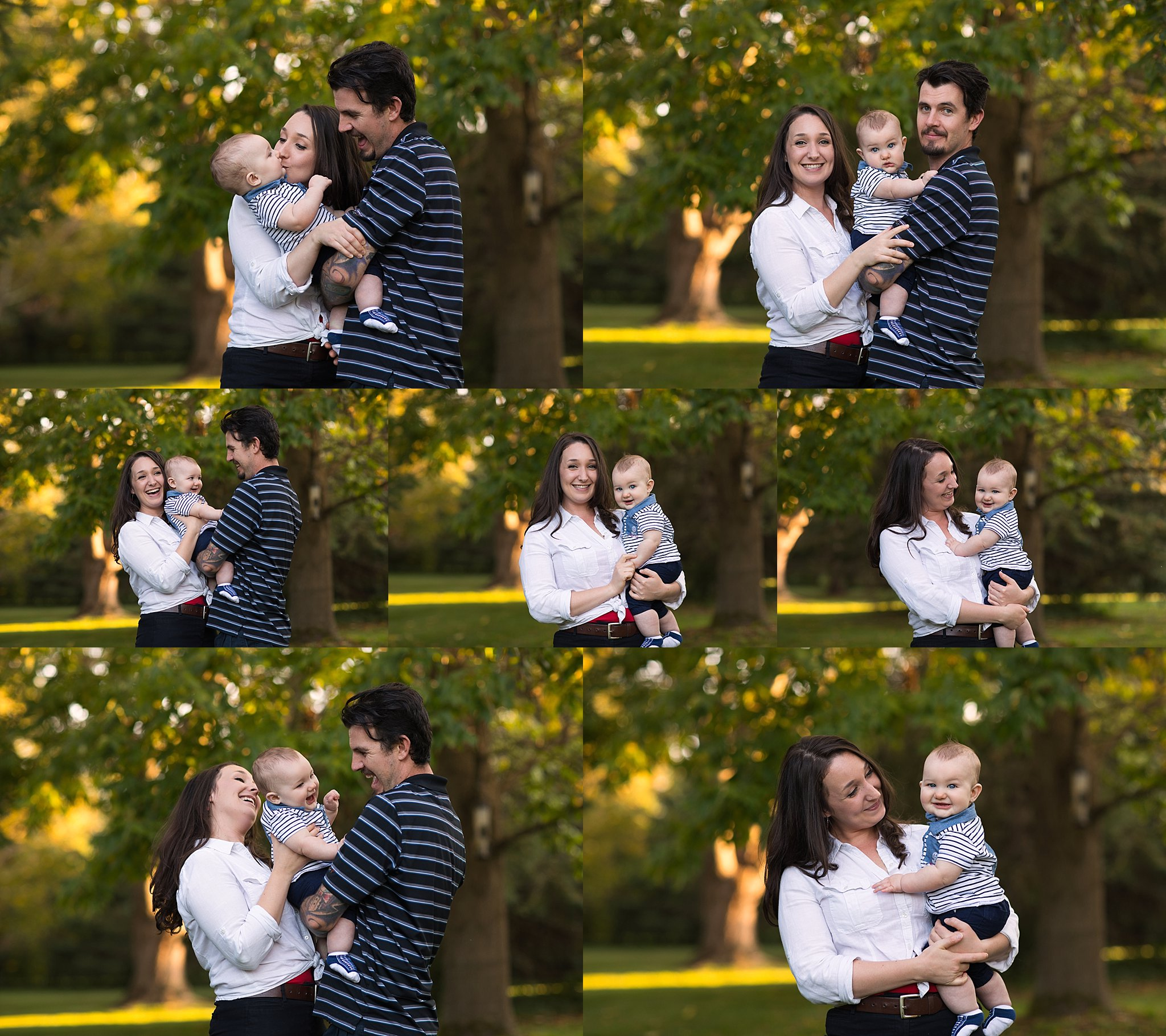family lifestyle portraits ottawa