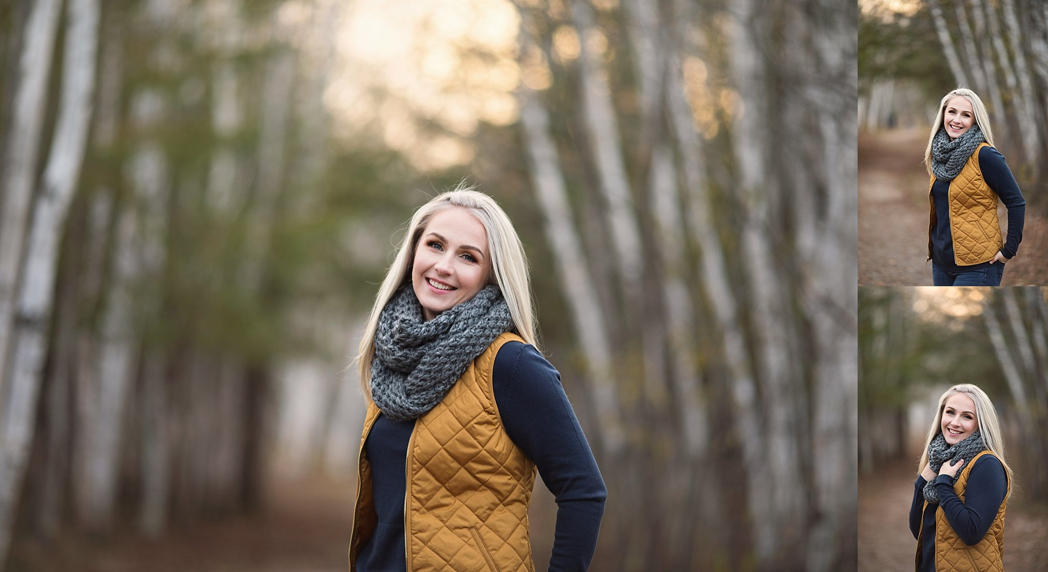 ottawa photographer Stephanie Mason