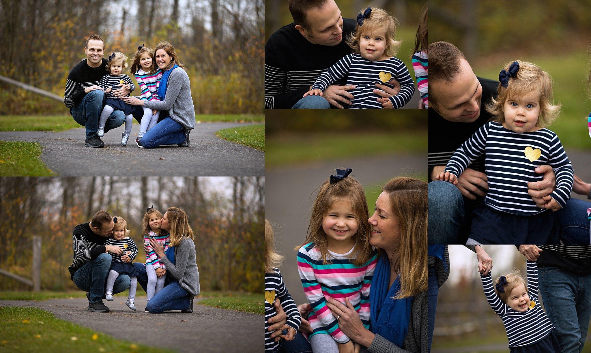 family photos greely