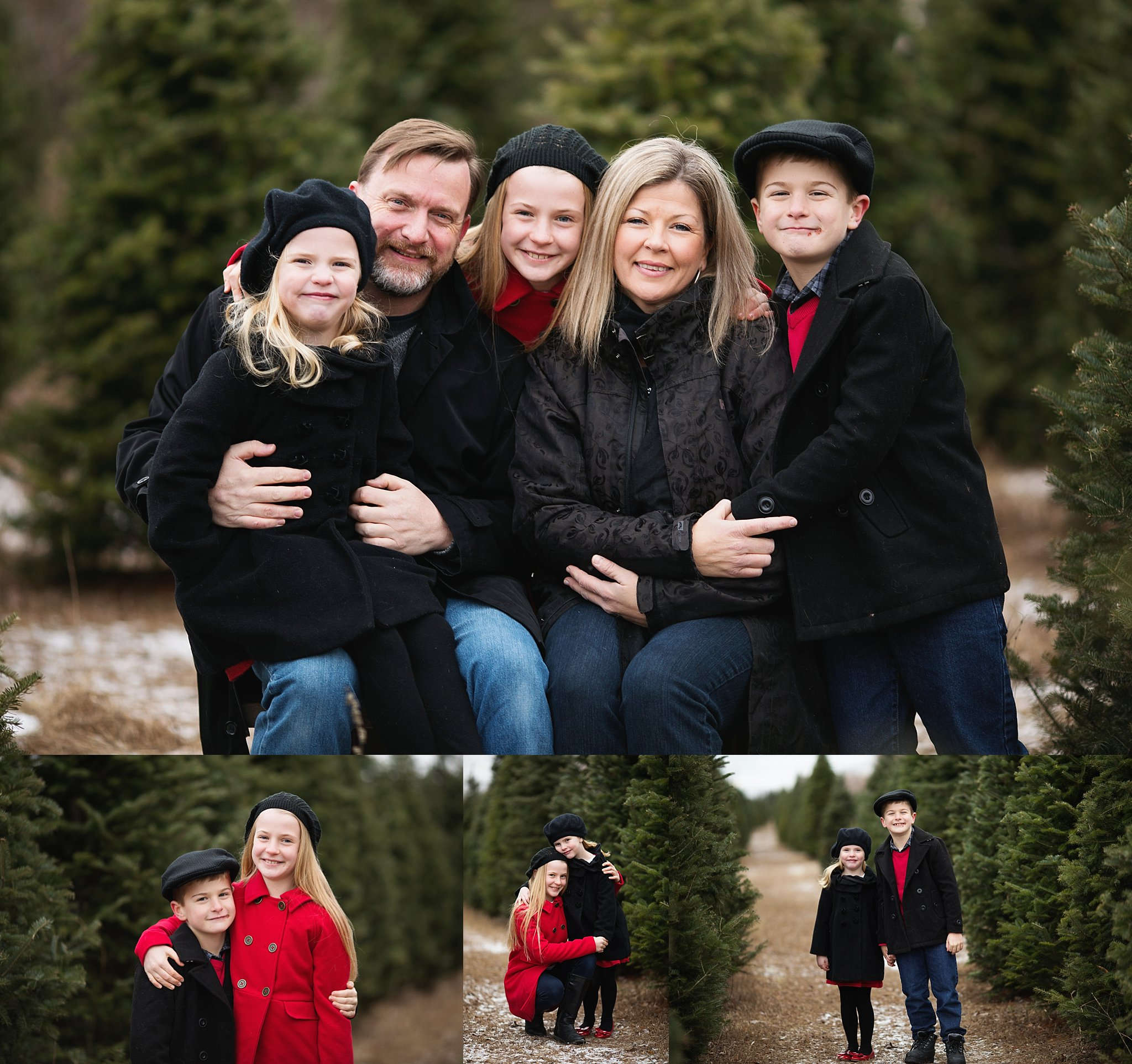 family portraits ottawa photographer