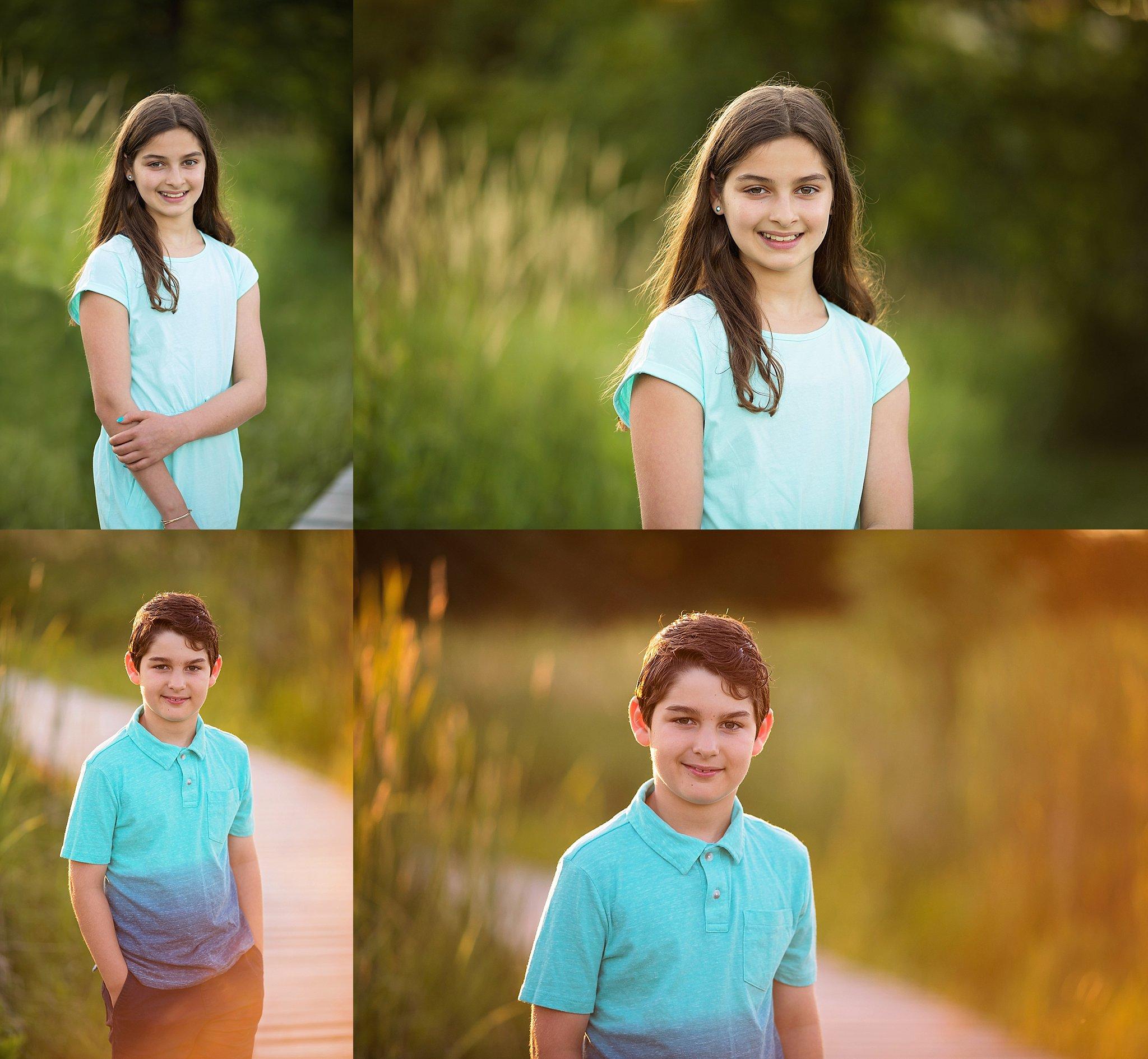 Family Photographer, Ottawa