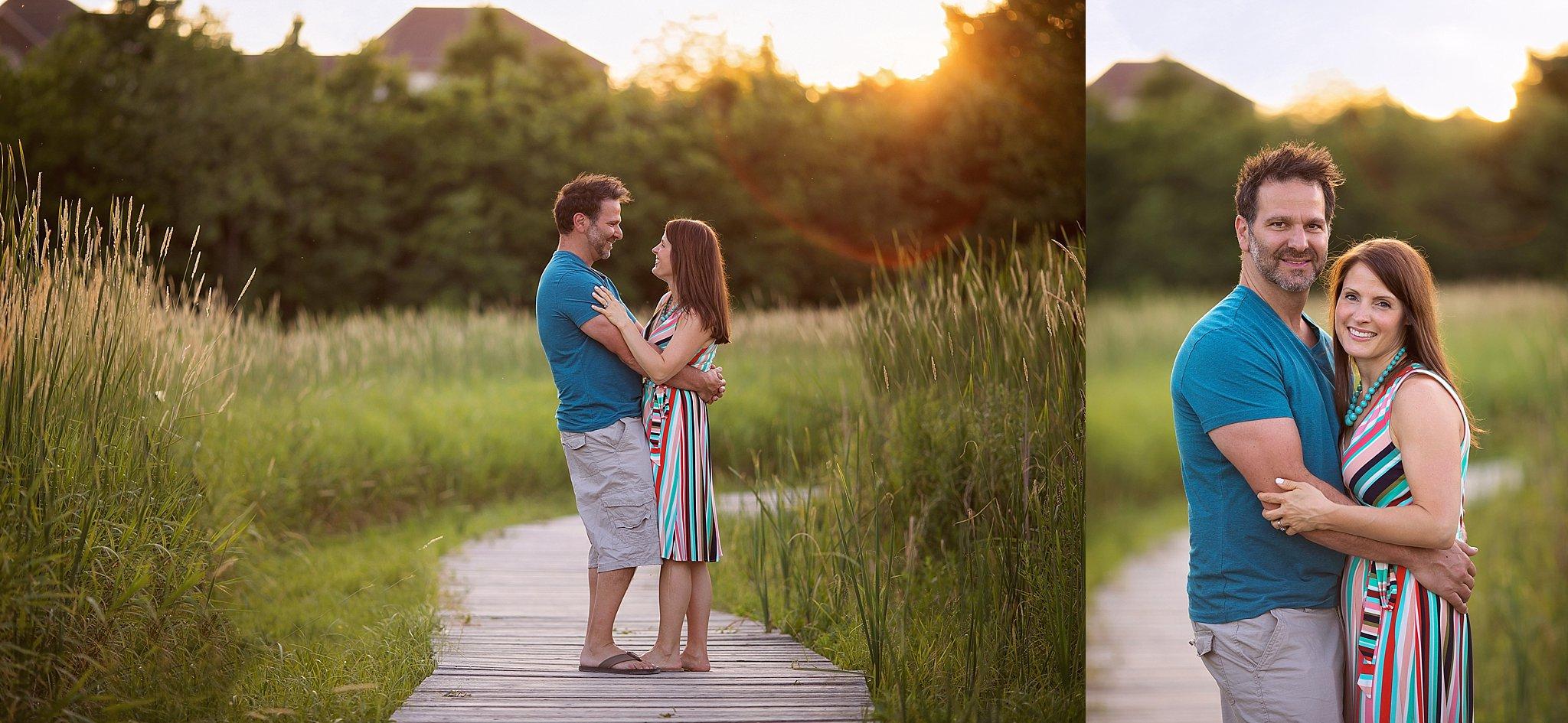 Couples Photography, Ottawa