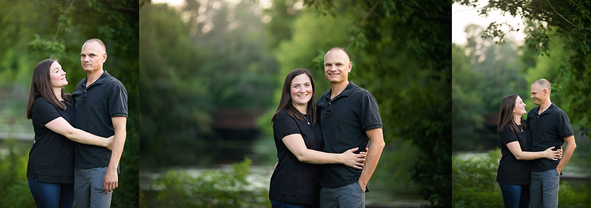 Ottawa Couples Photographer