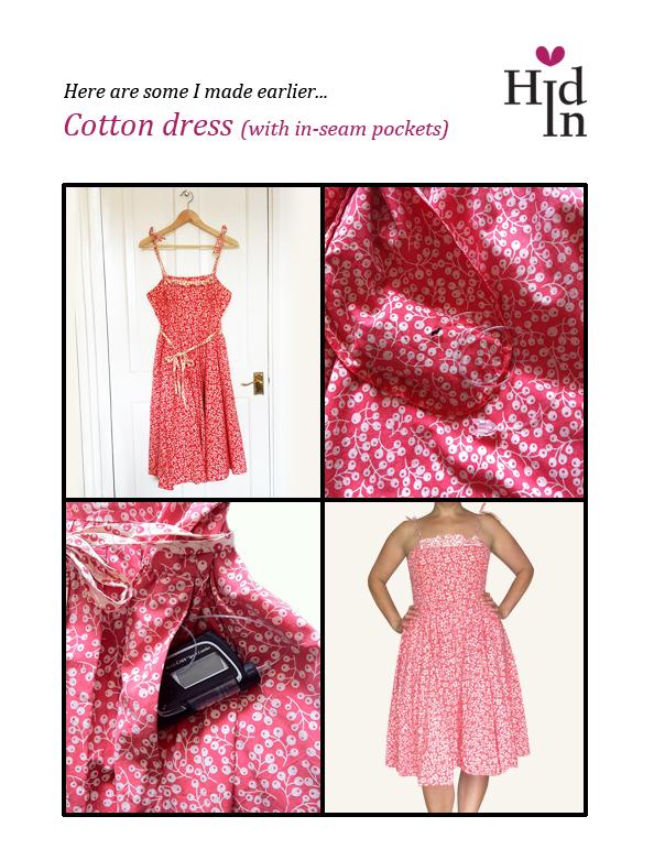 Pockets-Holes_Example-Cotton-dress.jpg