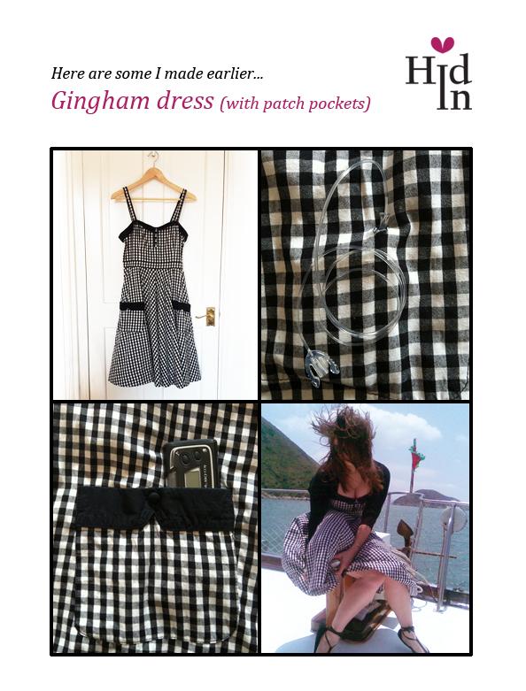 Pockets-Holes_Example-Gingham-dress.jpg