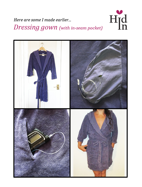 Pocket-Holes_Example-Dressing-gown.jpg