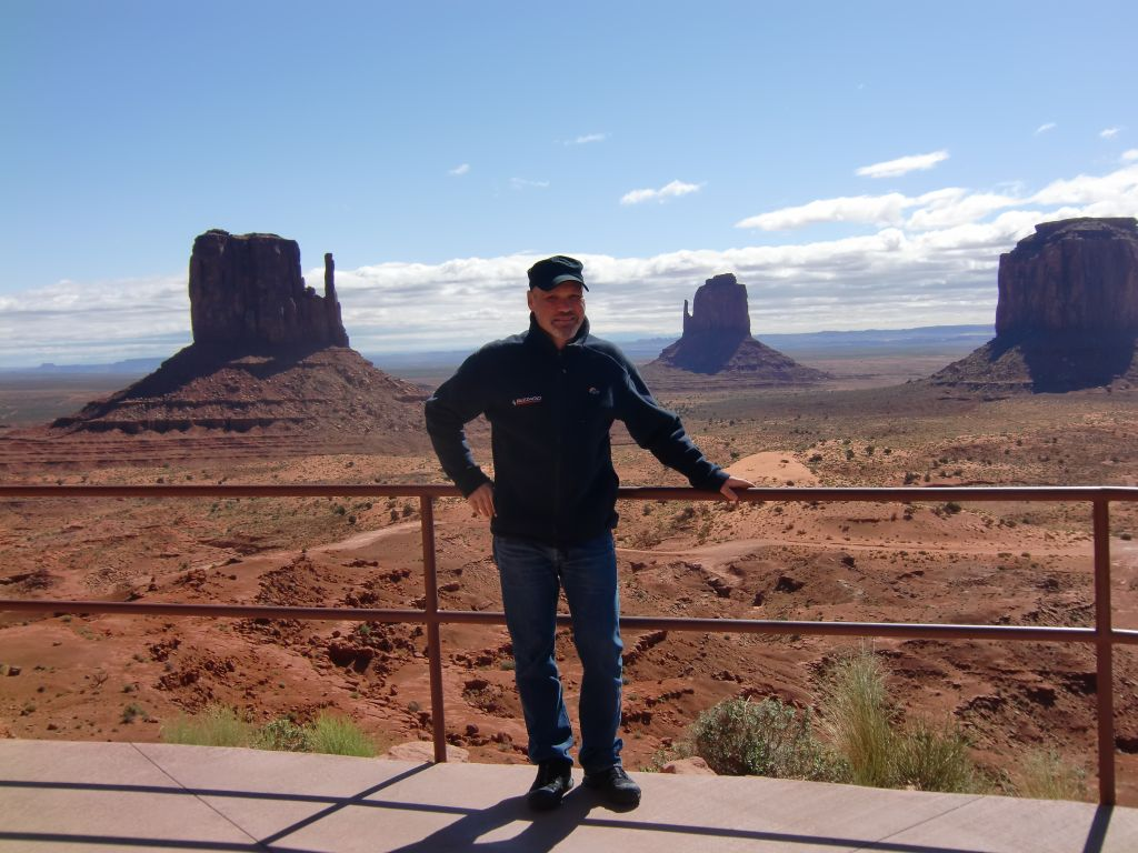 monument_valley_01.jpg