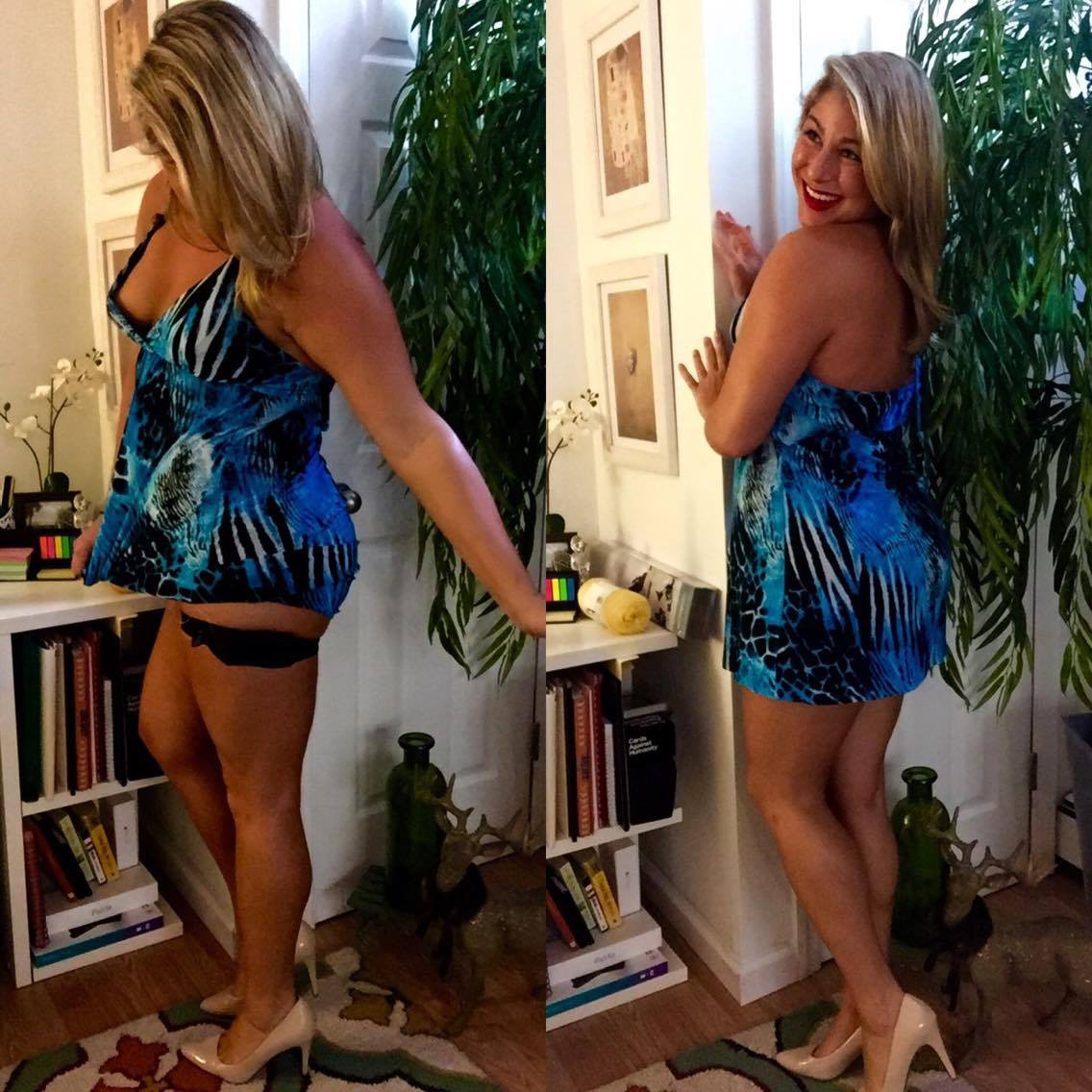 Jillian Ashley MBB as garter.jpg