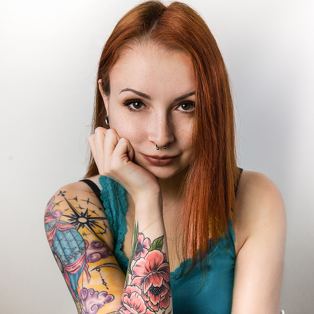 tattoos and type one 1.jpg