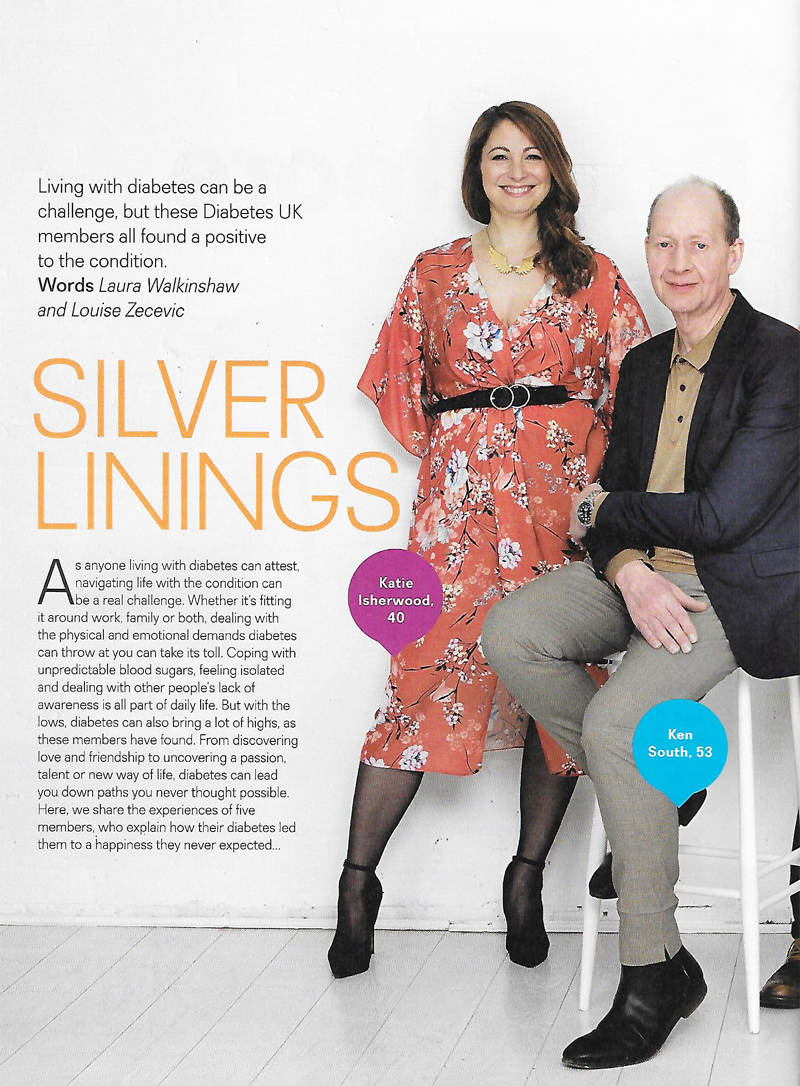 Balance-Magazine---March-2018_1.jpg