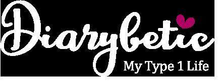 Diarybetic-Logo-1-WHITE.png