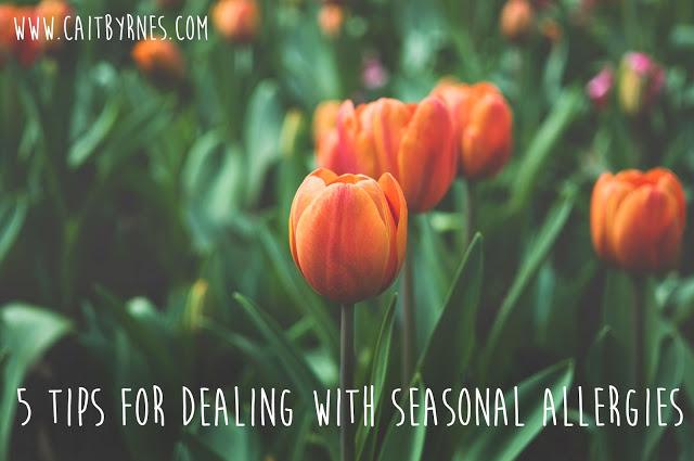 seasonal%2Ballergies.jpg