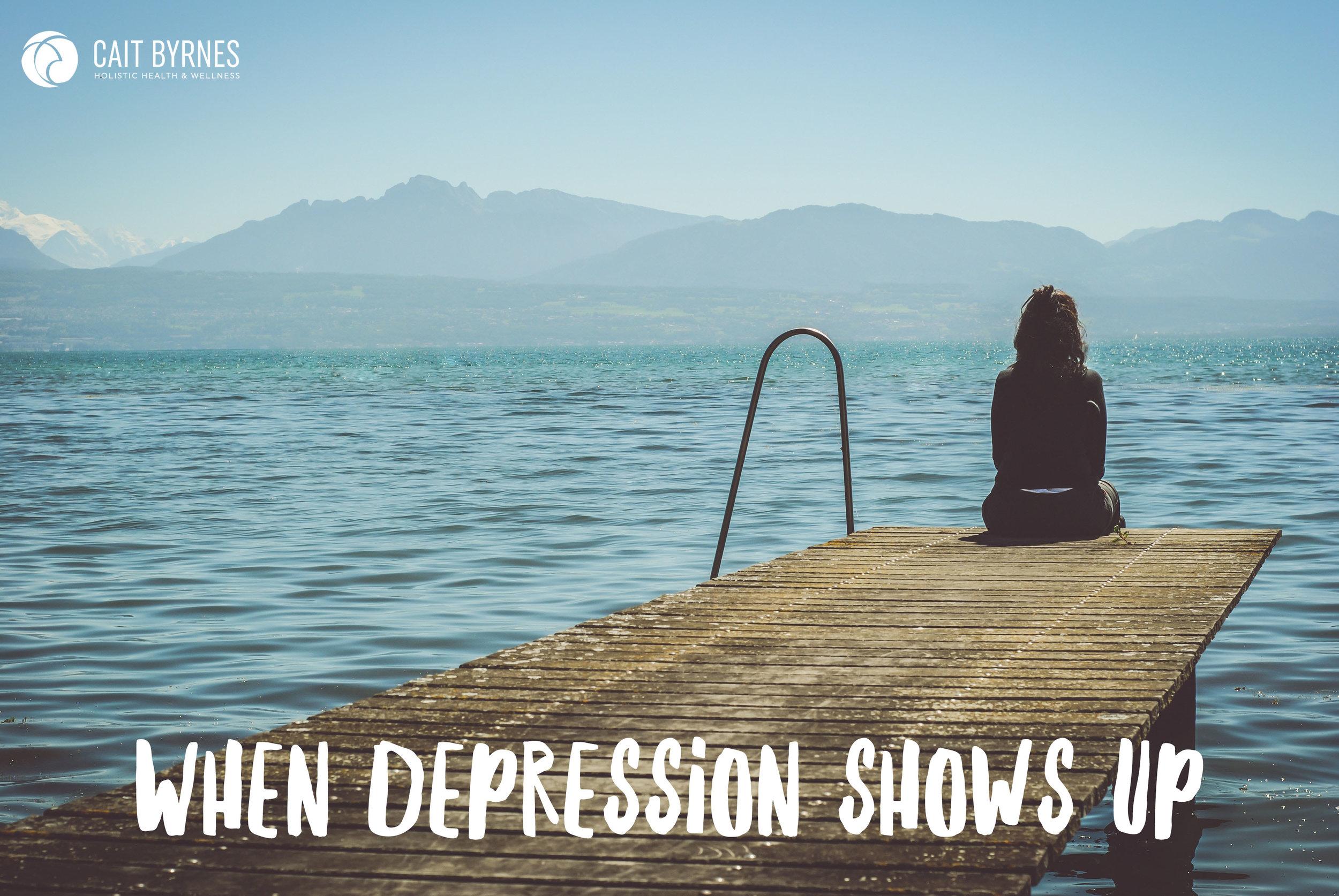 when depression shows up.jpg