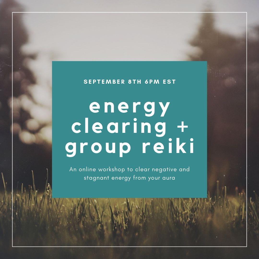 Energy Clearing Insta.jpg