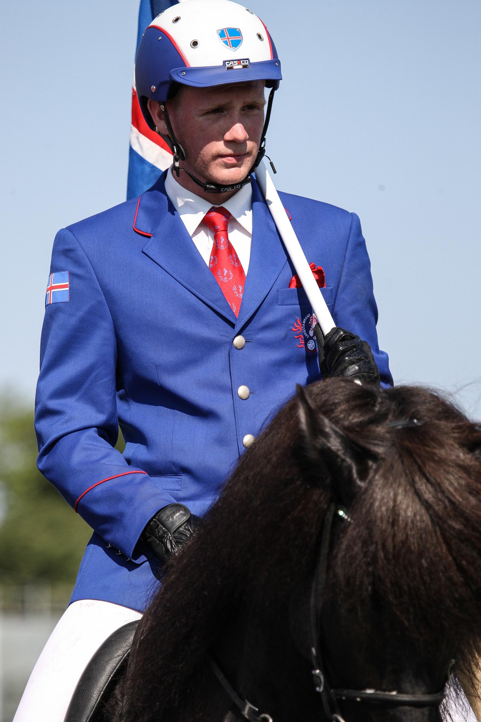 Arnar Bjarki WM 2013 (1).JPG