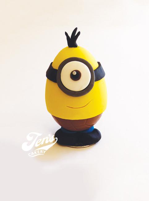 egg_minion.jpg