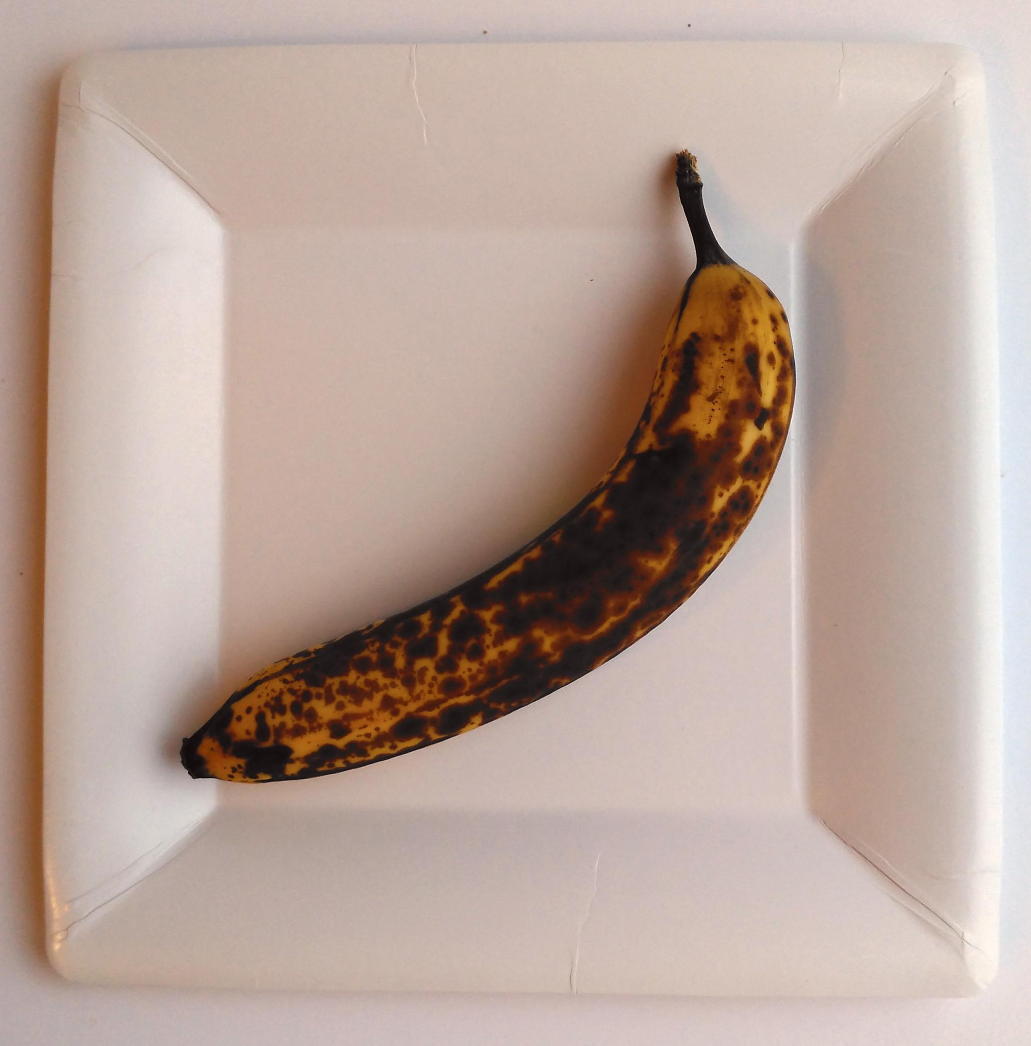 8. Banana