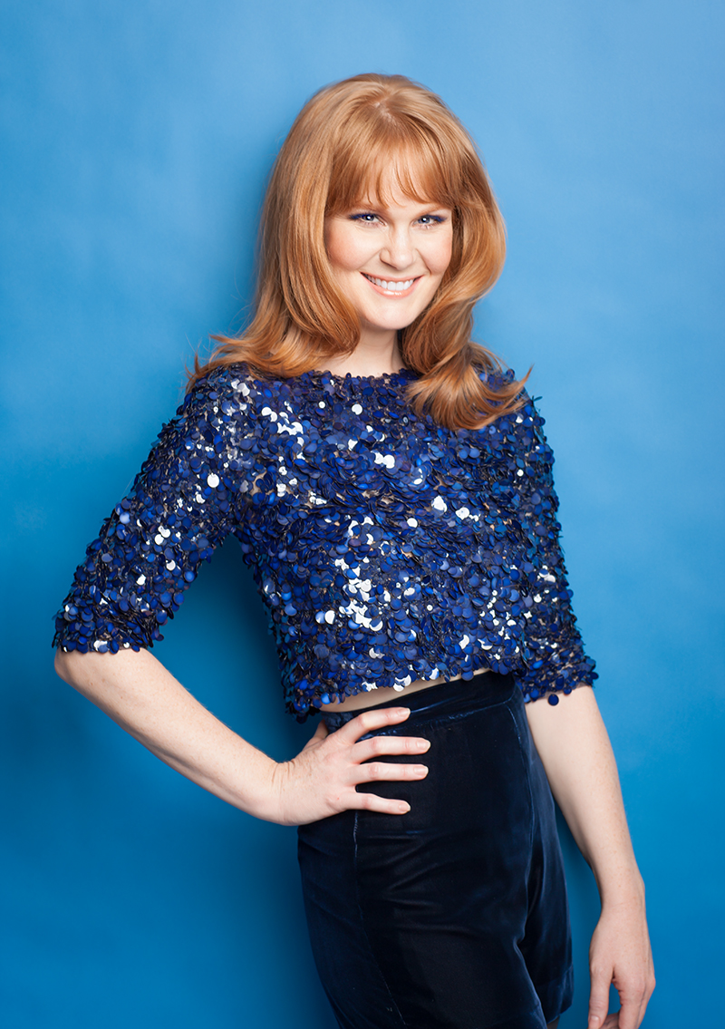 kate baldwin 2_342.jpg
