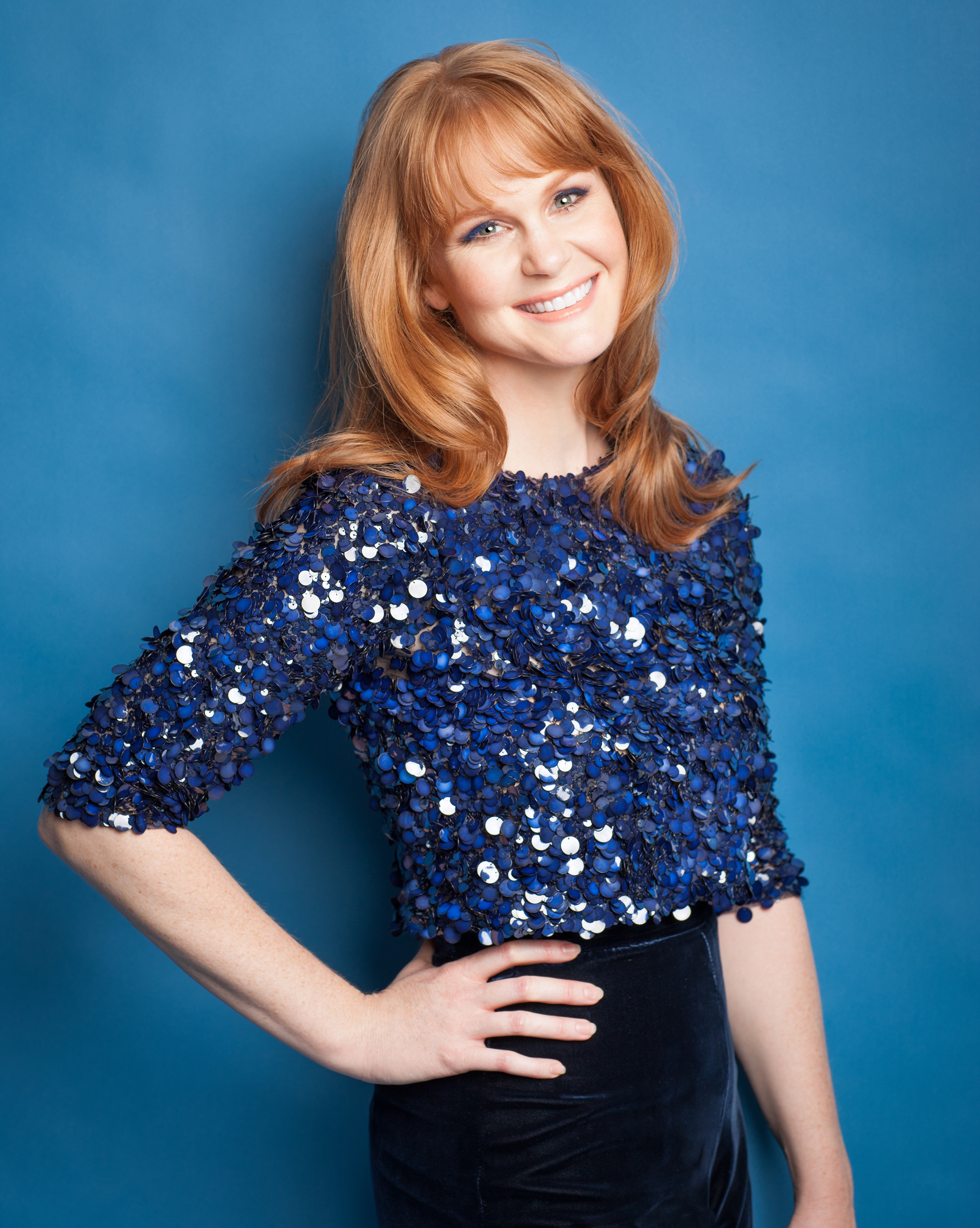 kate baldwin 2_364.jpg