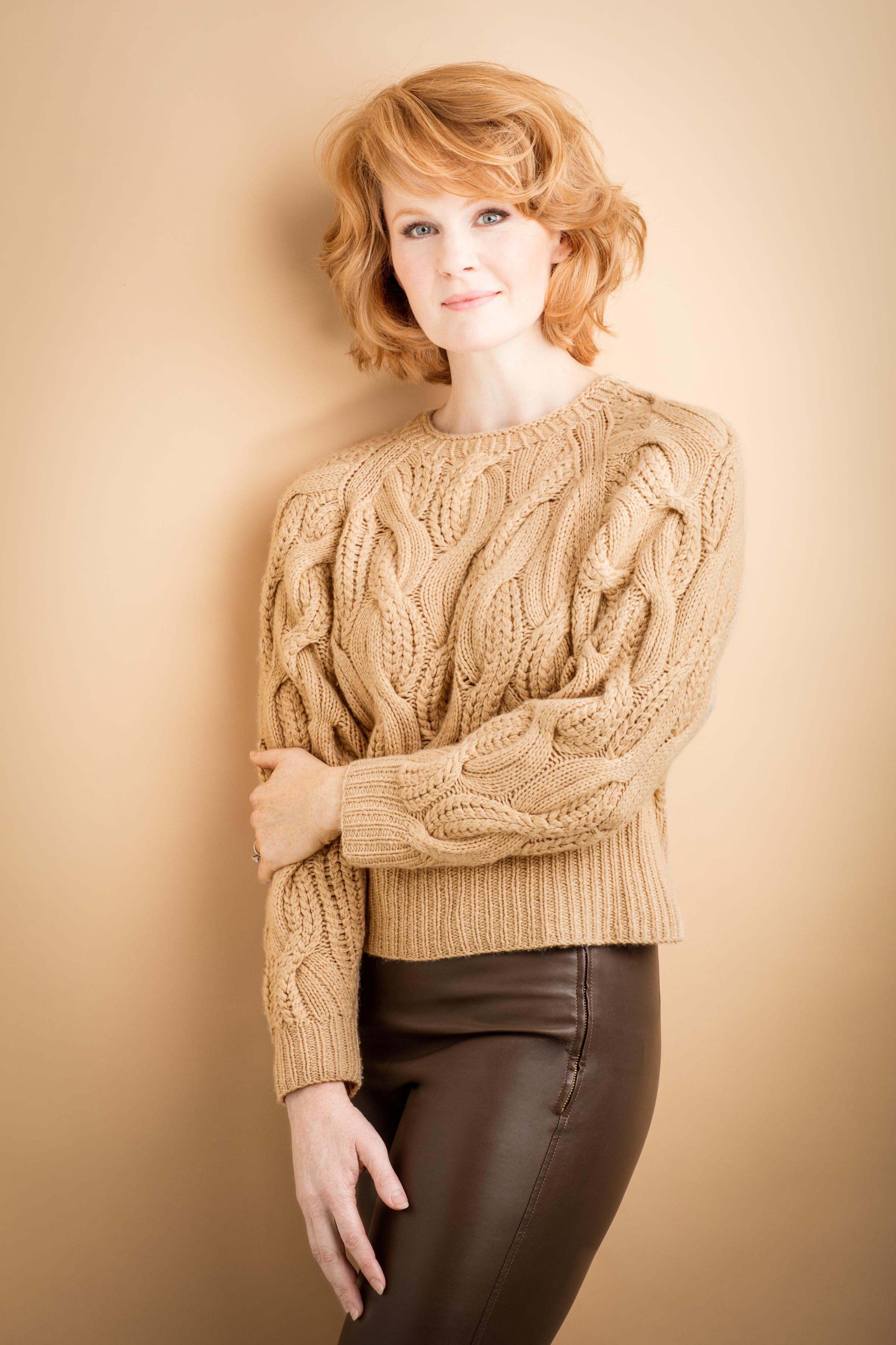sweater 2.jpg