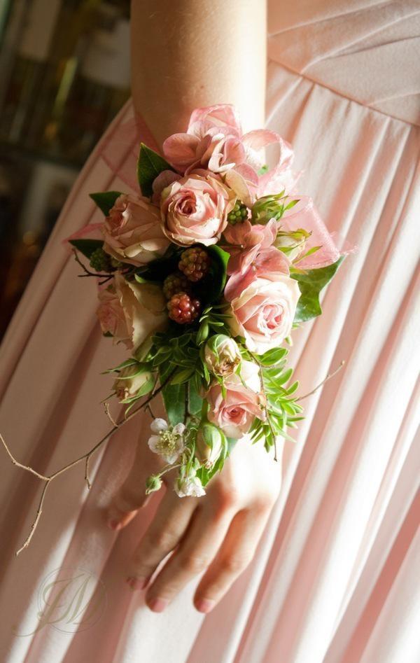 may and chan wedding 063.jpg