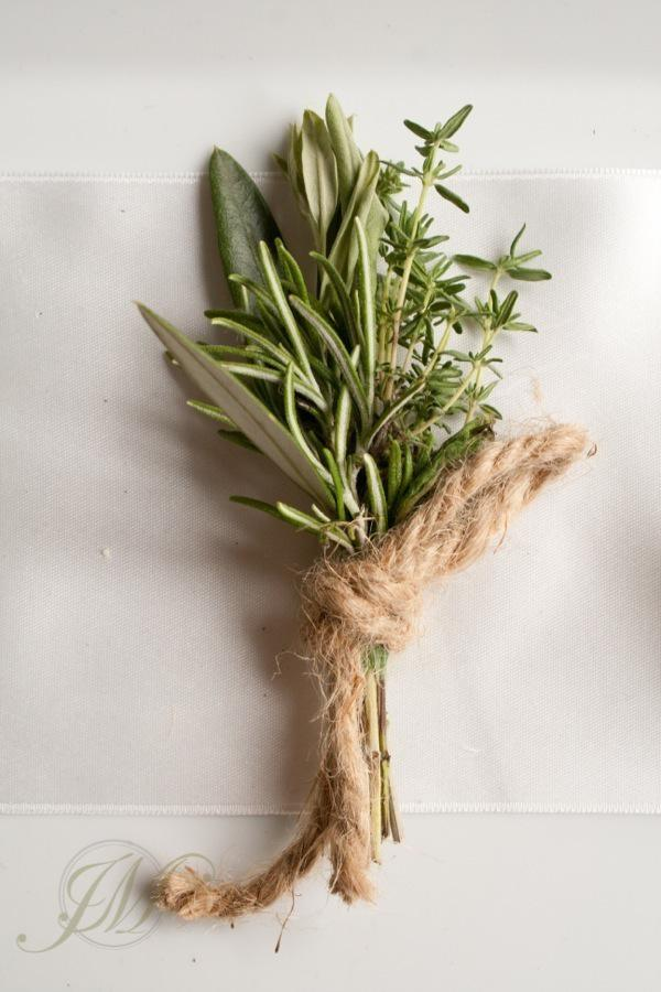 herbal buttonhole.jpg