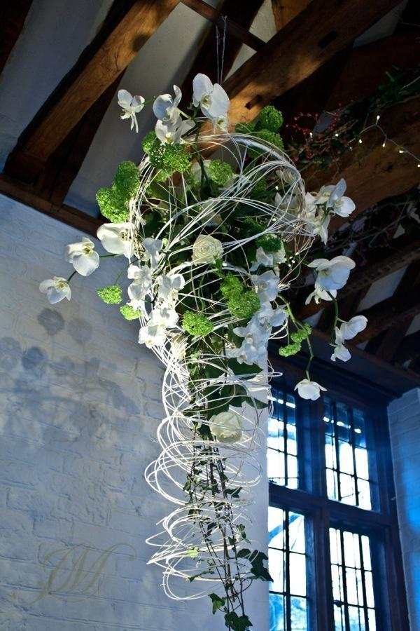 wedding fayre march11 146.jpg