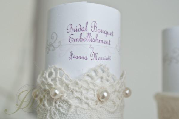 bridal embellishment 5.jpg
