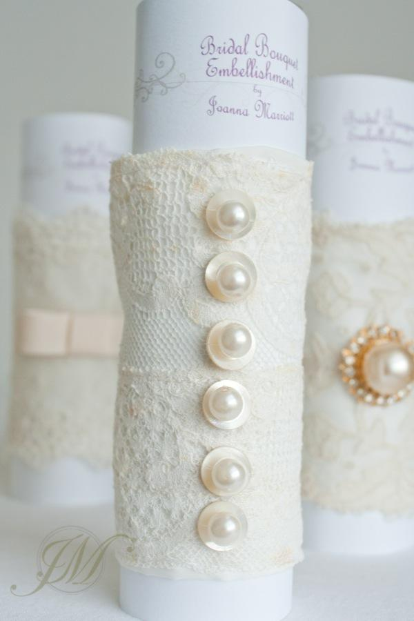 bridal embellishment 4.jpg