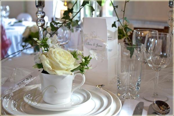 wedding cup.jpg