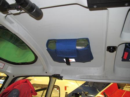 First Aid Kit location.jpg