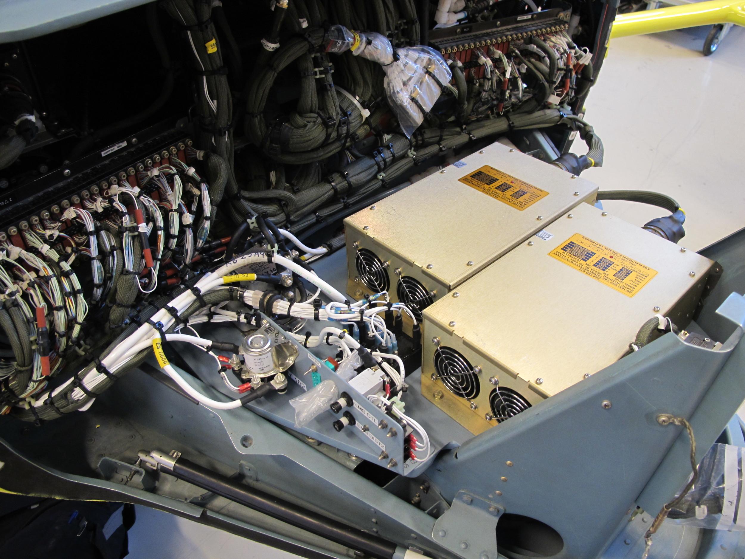EMS Power Inverters.jpg