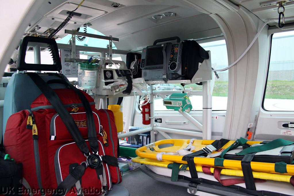 EMS Installation AS365 (15).jpg