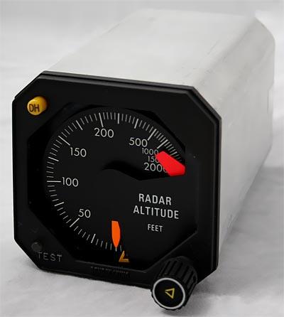 KNI-416 indicator
