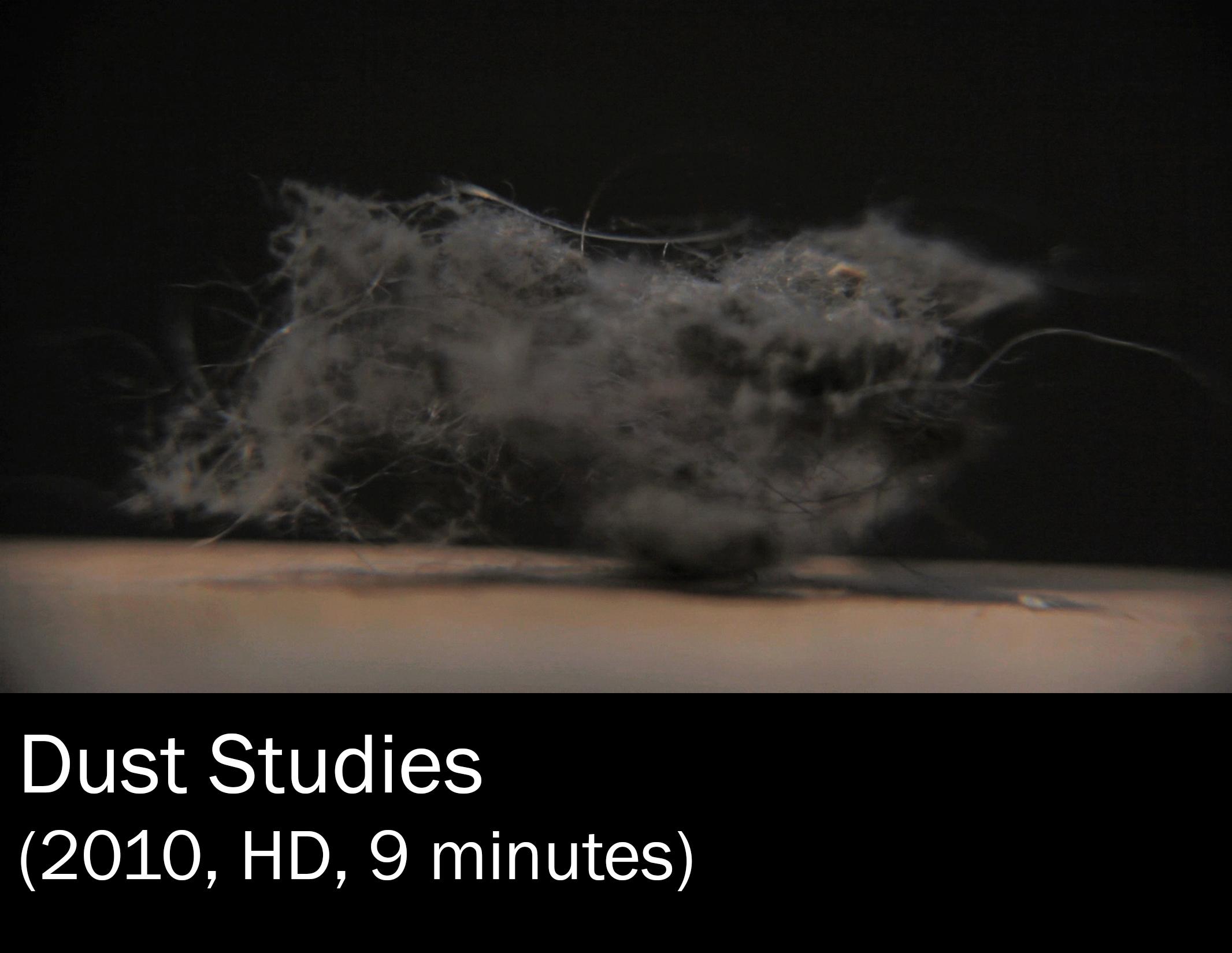 dust_studies_prepped_for_gallery_2.jpg