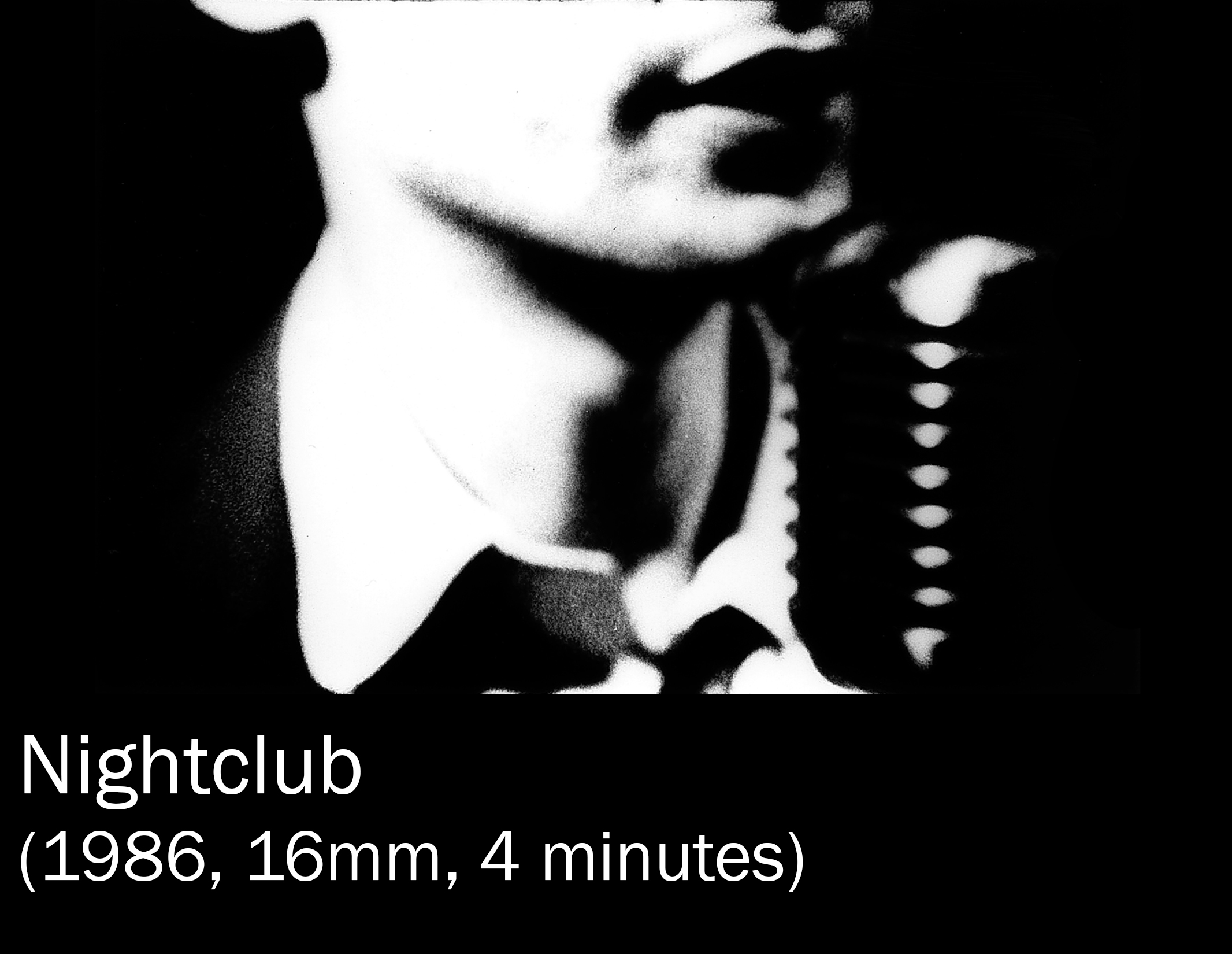 nightclub_prepped_for gallery_2.jpg