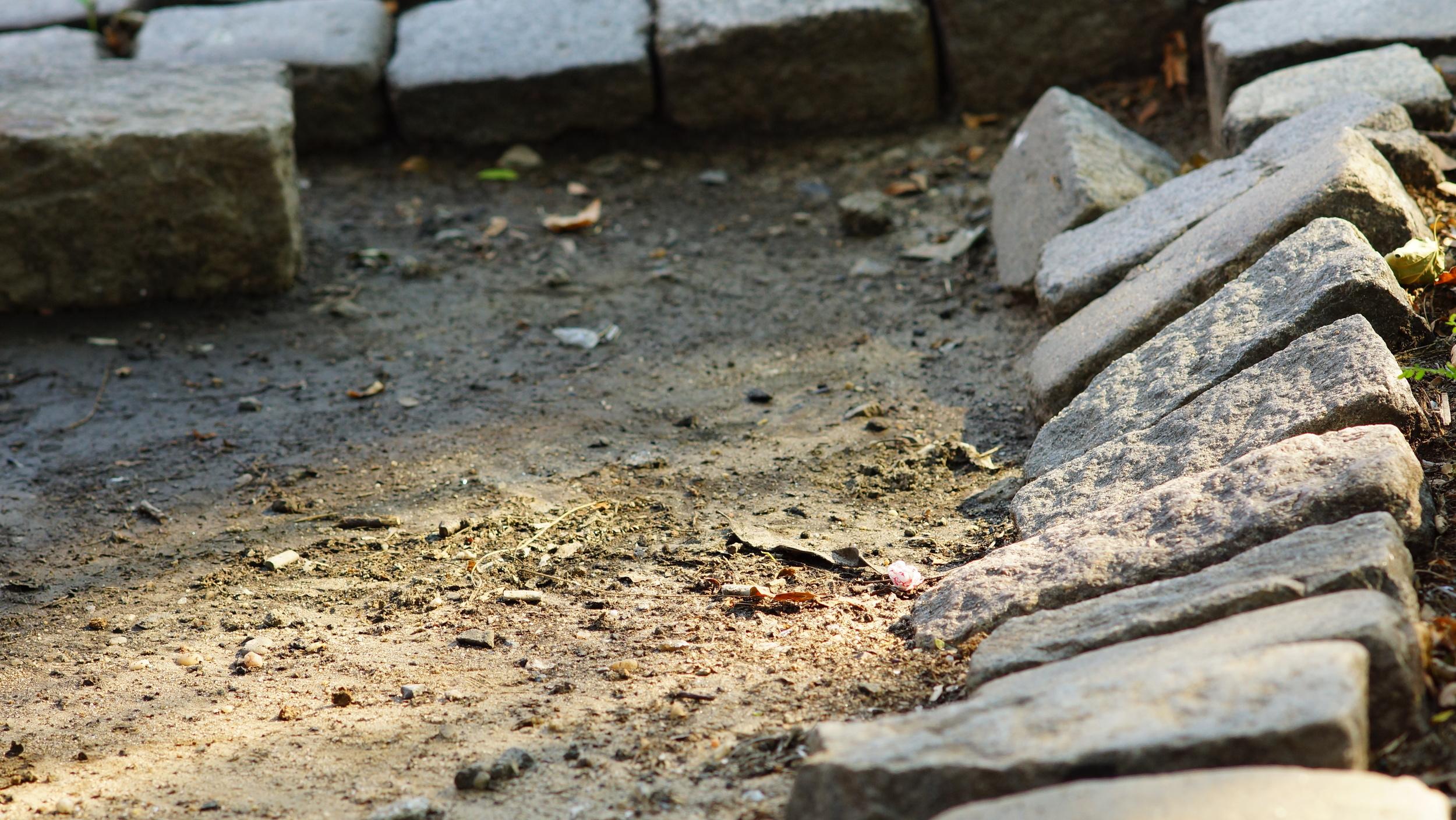 sandandstone