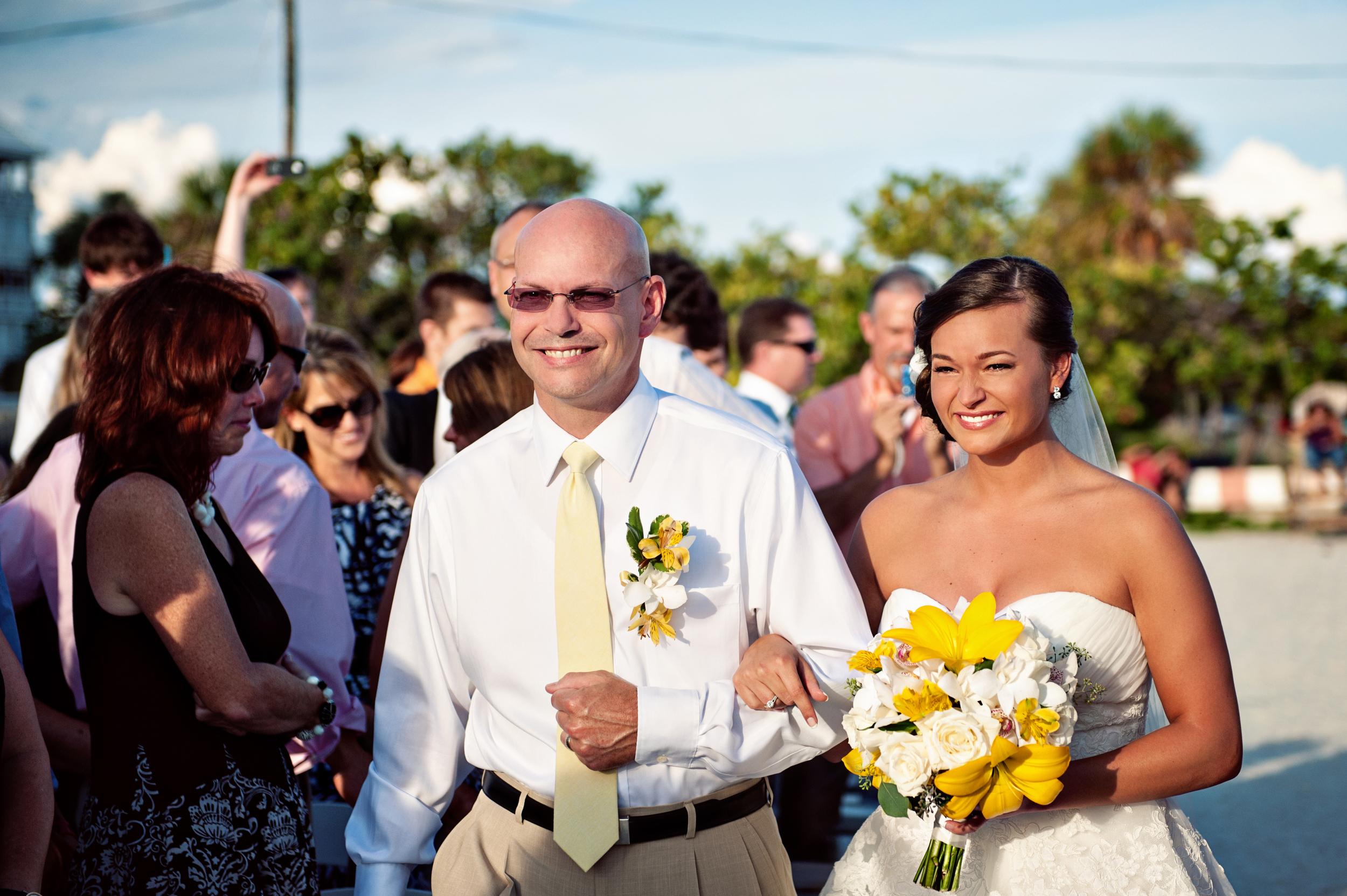 Boyer_Wedding_0037.jpg