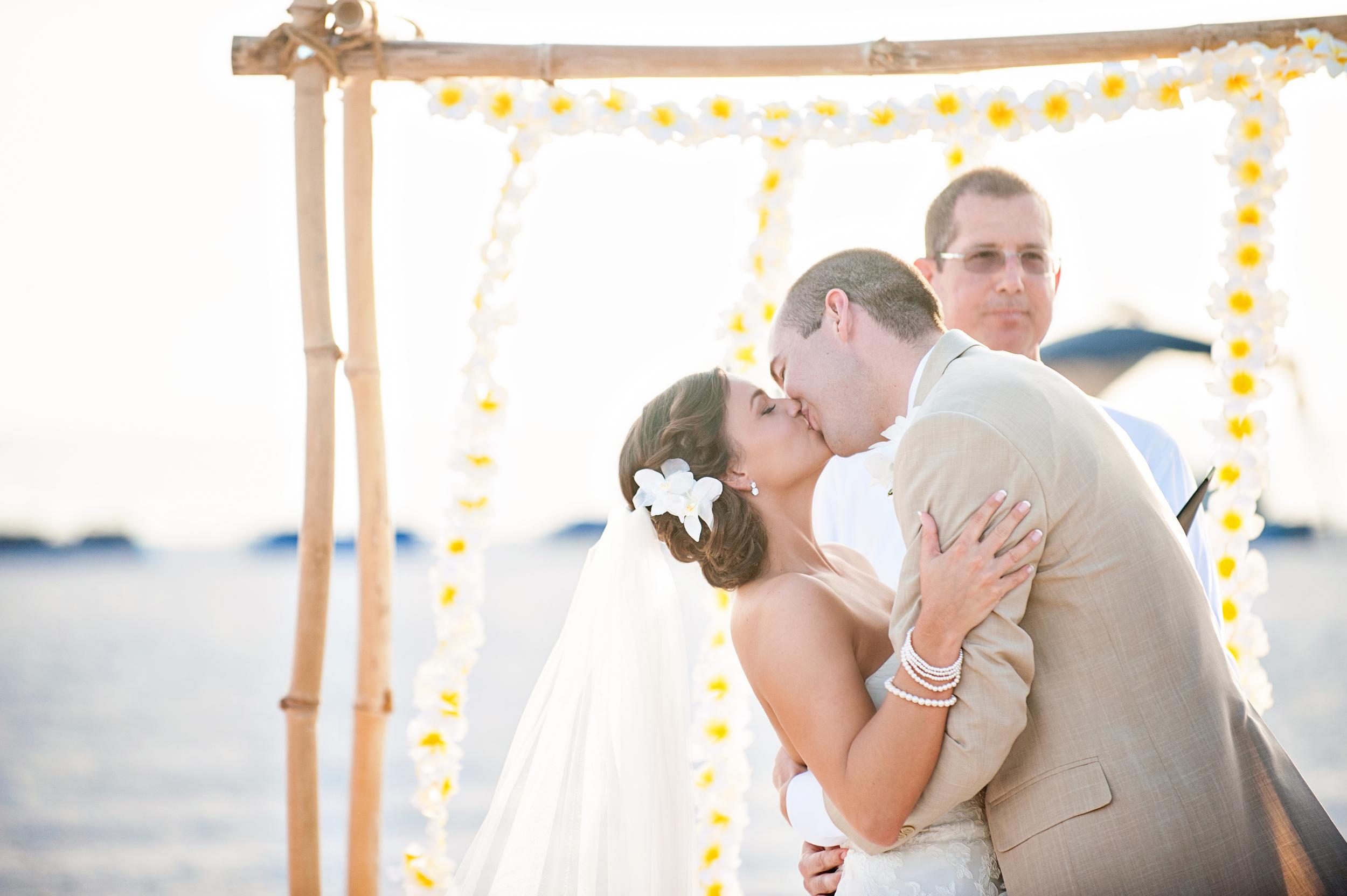 Boyer_Wedding_0042.jpg