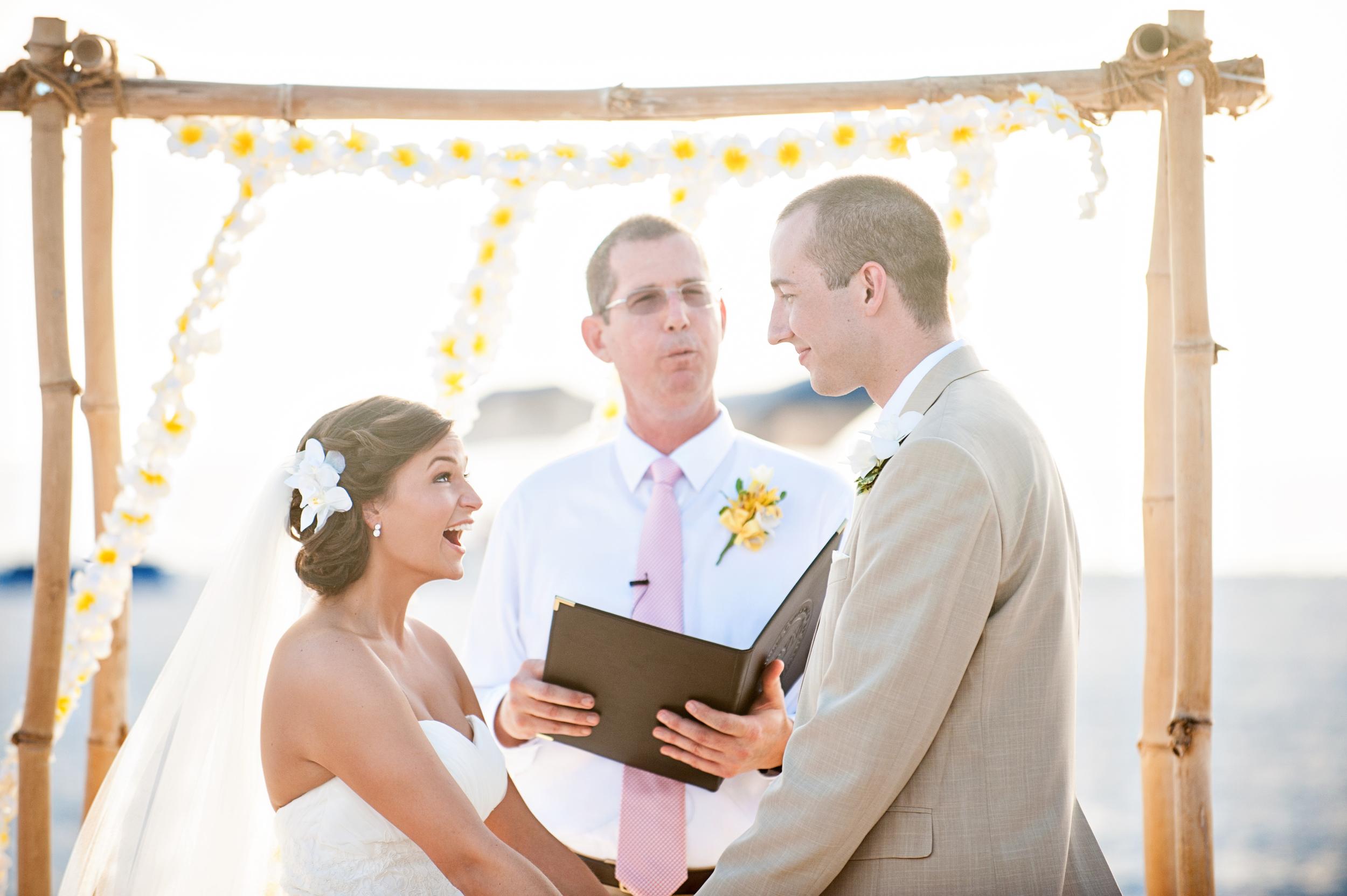 Boyer_Wedding_0041.jpg