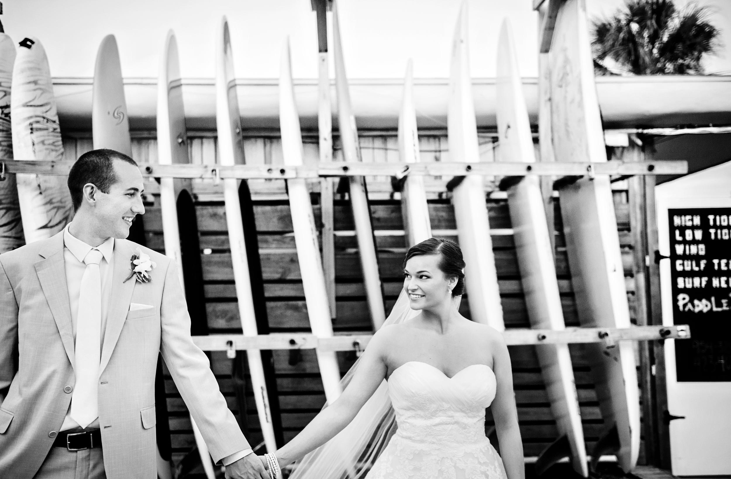 Boyer_Wedding_0051.jpg