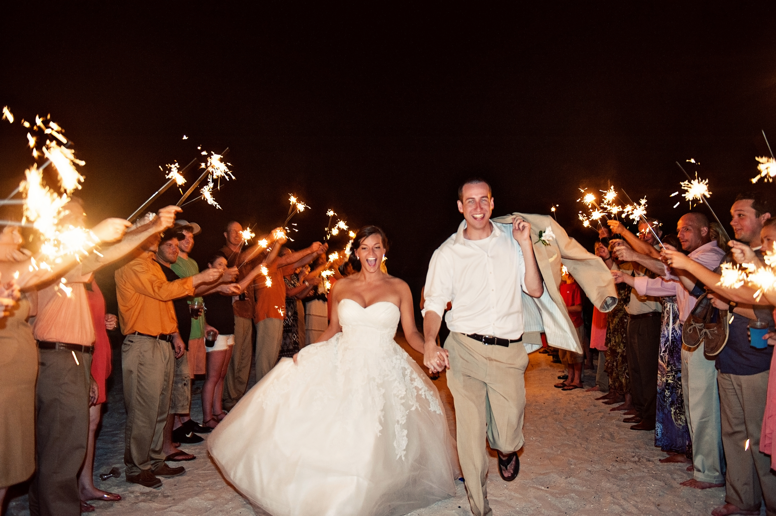 Boyer_Wedding_0058.jpg