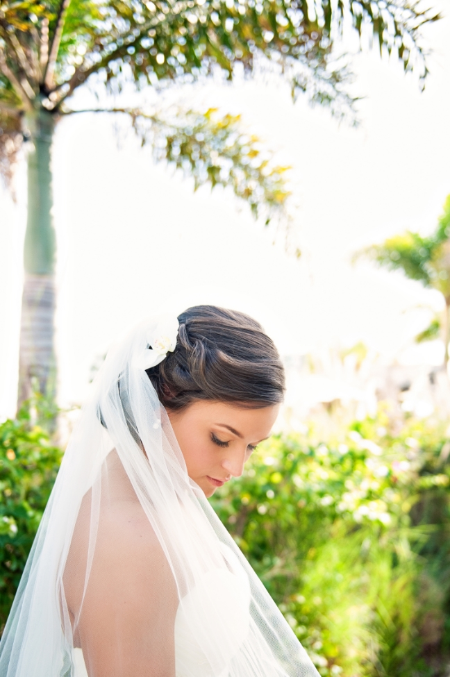 Boyer_Wedding_0019.jpg