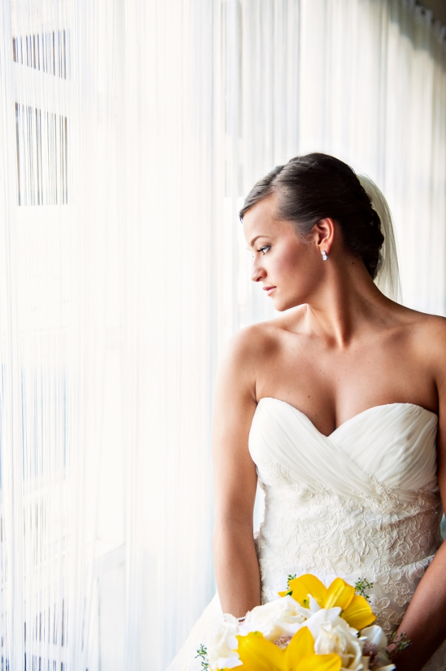 Boyer_Wedding_0025.jpg